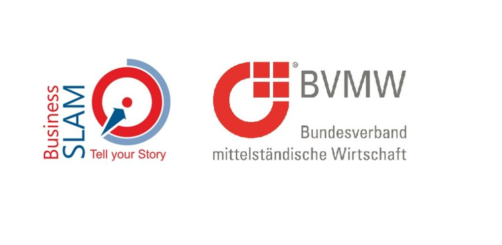 bvmw_BusinesSlam