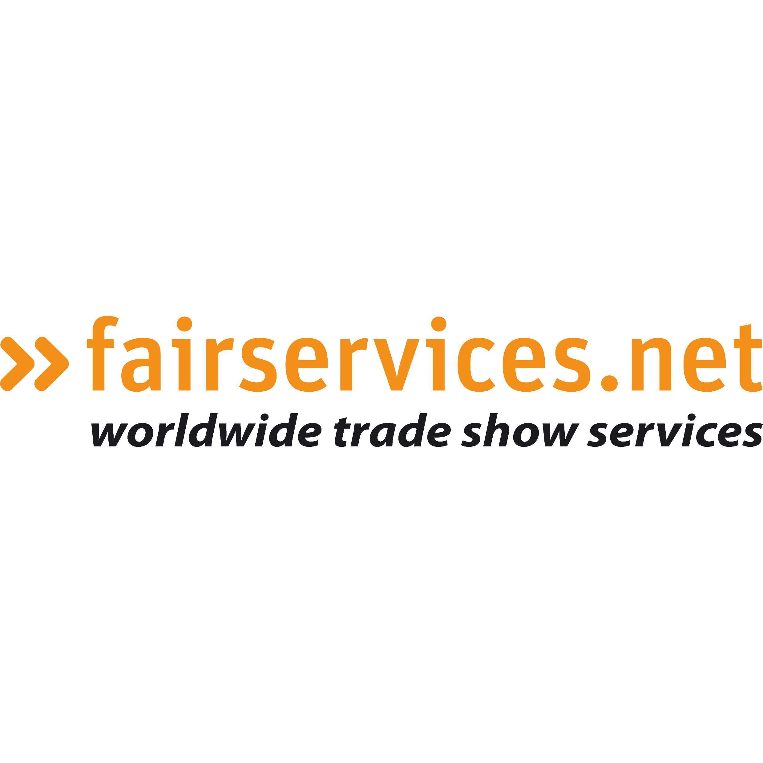 201-14 Logo fairservices NEU END