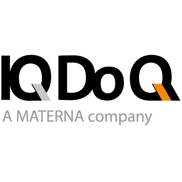 IQDoQ-Logo-RGB-englisch